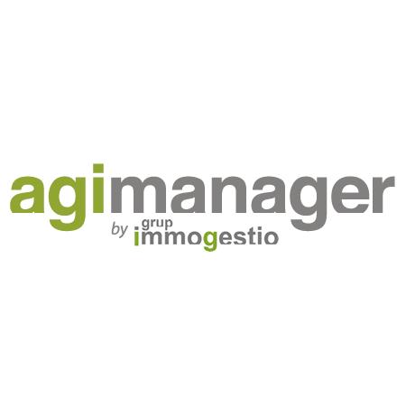 AGI MANAGER